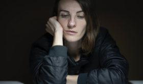 Советы психологов  как вести себя в кризис