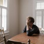 Пять худших идей для домашнего досуга