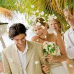 Кому доверить организацию свадьбы?