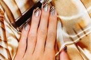 Исправляем недостатки ногтей