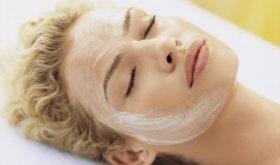 Как приготовить лимонную маску для лица?