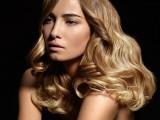 Красивая и здоровая – от кончиков волос, до кончиков ногтей