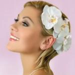 Мумие, как средство для восстановления волос.