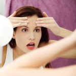 Ошибки макияжа, способные состарить