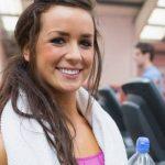 Поход в спортивный зал и снижение веса к весне-лету: защитить себя от ошибок