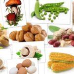 Почему диеты не помогают или как сформировать правильные пищевые привычки?