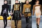 А ты хочешь быть модной зимой 2013?