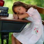 Приобретение товаров для школы оптом — экономия средств и времени родителей