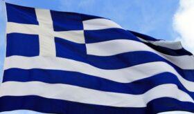 1 июля Греция намерена принять первых иностранных туристов