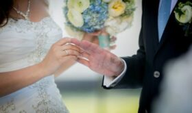 10 причин обратиться в свадебное агентство