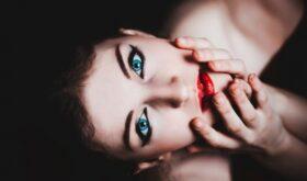 8 самых частых ошибок в перманентном макияже
