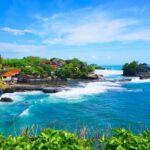 Бали могут открыть для туристов воктябре