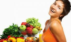 Здоровье кожи: эксперты назвали 3 самых полезных фрукта