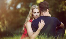 Грусть-тоска меня съедает: как перестать ревновать