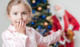 Игрушки в подарок детям: что выбрать, чтобы понравилось