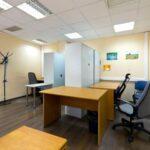 Как турфирме отсрочить платежи за аренду офиса