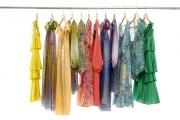 Как выбрать юбку для полных