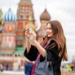ОСИГ: для внутреннего туризма появился шанс сделать огромный шаг вперед
