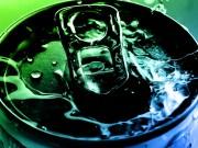 Осторожно — энергетические напитки!