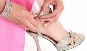 Почему женщинам стоит покупать хорошую обувь: 4 основные причины