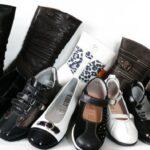 Правильный выбор детской обуви – залог здоровья и красоты ножек ребенка