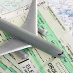 Правительство одобрило законопроект о ваучерах за несостоявшиеся туры