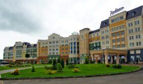 Российский курорт рассказал оподготовке коткрытию