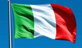 С 3 июня Италия возобновит свободное перемещение с ЕС