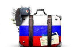 СМИ: выдача ваучеров может быть узаконена только для туров по России