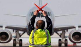 Таиланд на месяц продлил запрет на международные рейсы