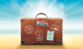Турбизнес просит разрешить поездки между регионами снизким уровнем заболеваемости Covid-19