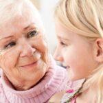В чем была права бабушка. Жизненные постулаты, проверенные временем