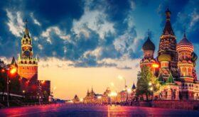В Москве появилась коммуникационная площадка для туротрасли