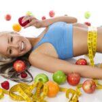 Возможные остановки в снижении веса или где можно споткнуться