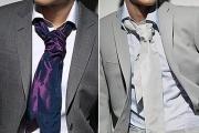 Выбор стильного делового костюма