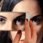 Блефаропластика: главные мифы о коррекции век