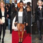 Боди: с чем сочетать модный тренд