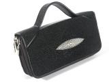 Как легко выбрать красивую и необычную сумочку?