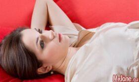 Как правильно лечиться от стресса