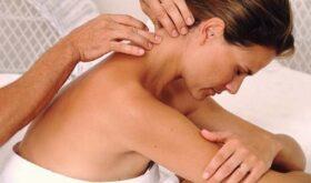 Лимфоузлы на шее — как симптом болезни