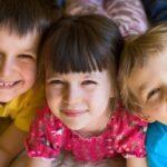 Негативное влияние детского сада на здоровье ребенка: неизбежные последствия