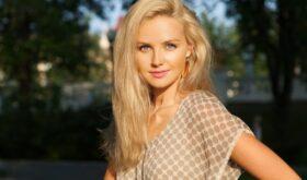 О лечении угревой сыпи и пигментных пятнах, косметологах в салонах красоты и их профессионализме