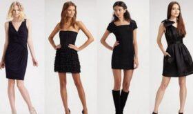 О том, что одеть на Новый Год 2013