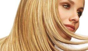 Окрашивание волос без вреда для их красоты и здоровья: миф или реальность?