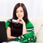 Онлайн-покупки: как не набрать ненужного