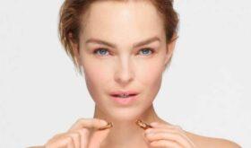 Тайные агенты красоты: чем так хороши пептиды, и какие средства с ними предпочесть