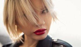 Ваш выход: как вы портите вечерний макияж