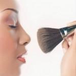 Волшебные свойства минеральной косметики