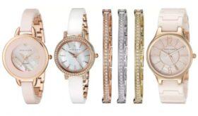 3 вещи, без которых женские часы невозможны