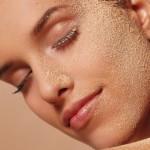 Что делать, если шелушится кожа?